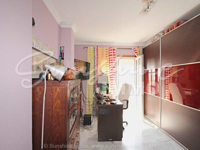 Photo of property SI1533, 21 de 35