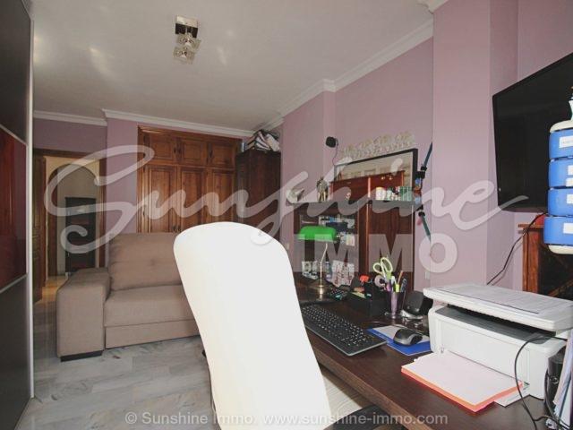 Photo of property SI1533, 22 de 35