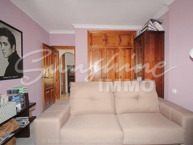 Photo of property SI1533, 23 de 35