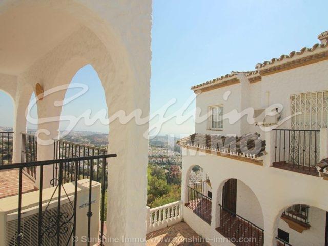 Photo of property SI1533, 24 de 35