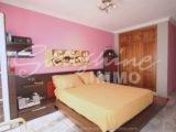 Photo of property SI1533, 25 de 35