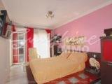 Photo of property SI1533, 26 de 35