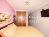 Photo of property SI1533, 27 de 35