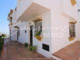 Photo of property SI1533, 8 de 35