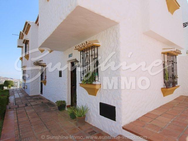 Photo of property SI1533, 9 de 35