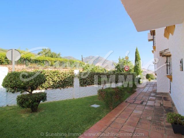 Photo of property SI1533, 7 de 35