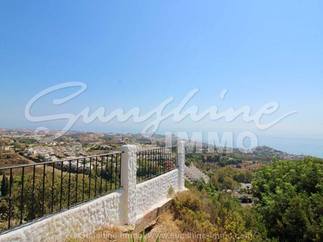 Photo of property SI1533, 30 de 35