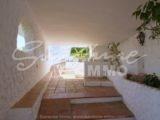 Photo of property SI1533, 35 de 35