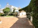 Photo of property SI1533, 34 de 35