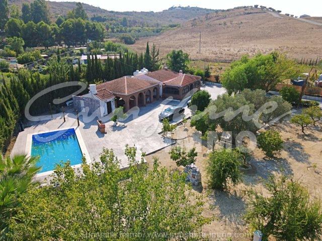 Photo of property SI1535, 1 de 34