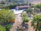 Photo of property SI1535, 3 de 34