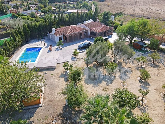 Photo of property SI1535, 4 de 34