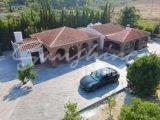 Photo of property SI1535, 5 de 34