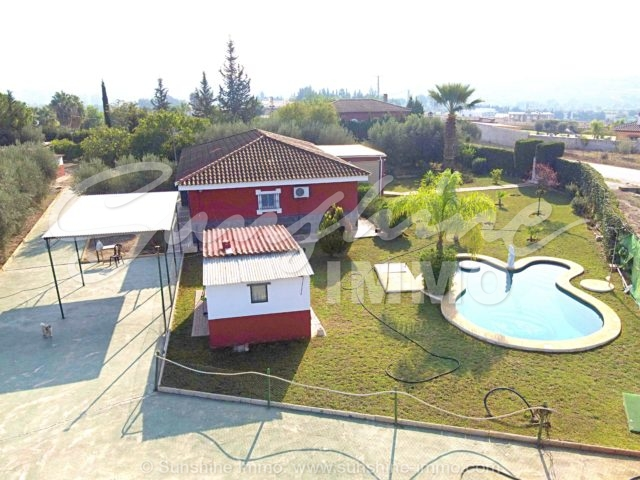 Photo of property SI1536, 2 de 36