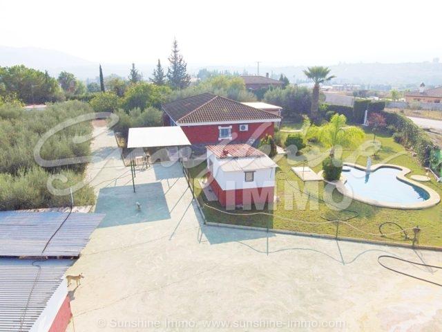 Photo of property SI1536, 4 de 36