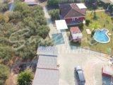 Photo of property SI1536, 5 de 36