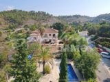 Photo of property SI1538, 2 de 40