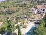Photo of property SI1538, 3 de 40