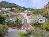 Photo of property SI1539, 49 de 49