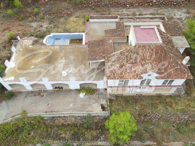 Photo of property SI1541, 6 de 35
