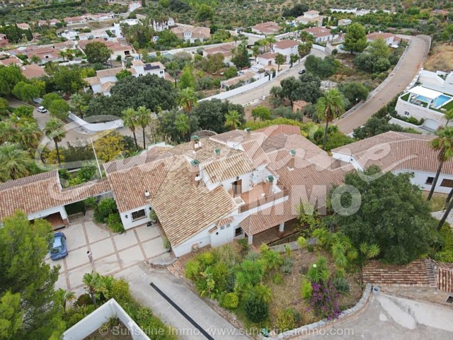 Photo of property SI1540, 2 de 72