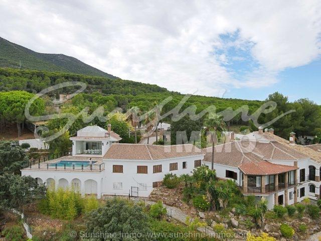 Photo of property SI1540, 3 de 72