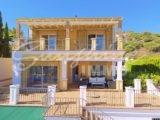 Photo of property SI1544, 7 de 38