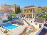 Photo of property SI1544, 1 de 38
