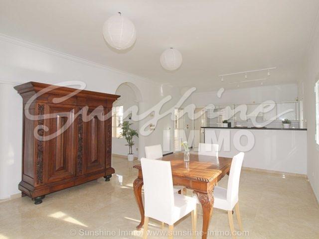 Photo of property SI1539, 14 de 49
