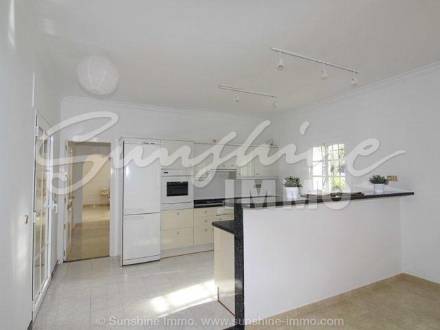Photo of property SI1539, 12 de 49