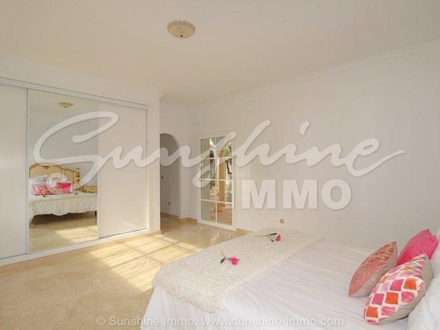 Photo of property SI1539, 18 de 49