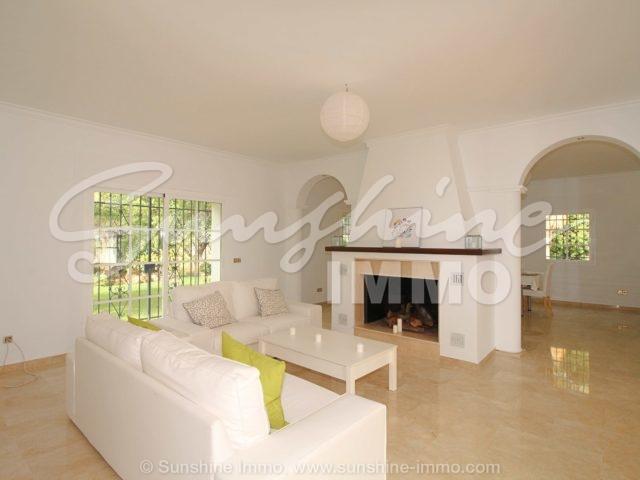 Photo of property SI1539, 10 de 49