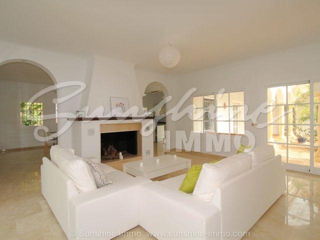 Photo of property SI1539, 11 de 49