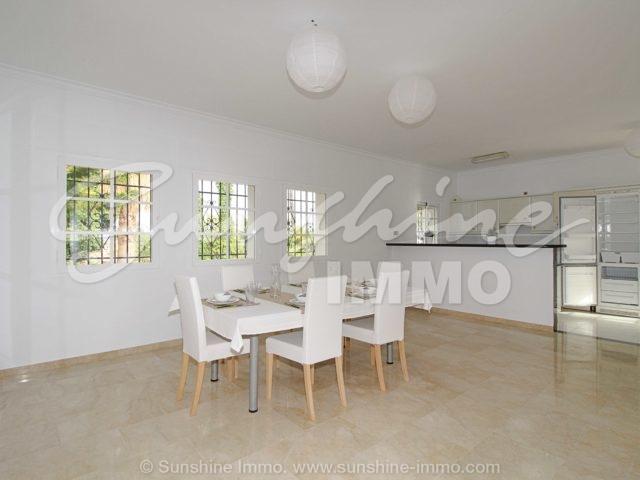 Photo of property SI1539, 16 de 49