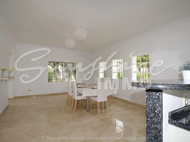 Photo of property SI1539, 15 de 49