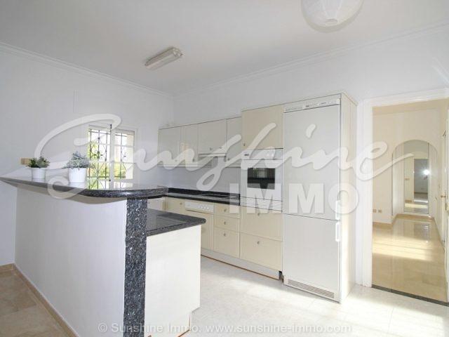 Photo of property SI1539, 13 de 49