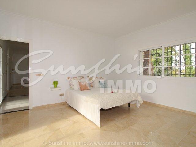 Photo of property SI1539, 19 de 49