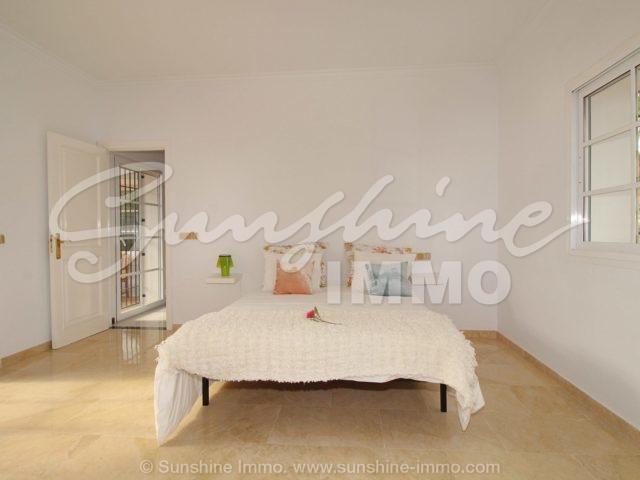 Photo of property SI1539, 20 de 49