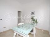 Photo of property SI1539, 21 de 49