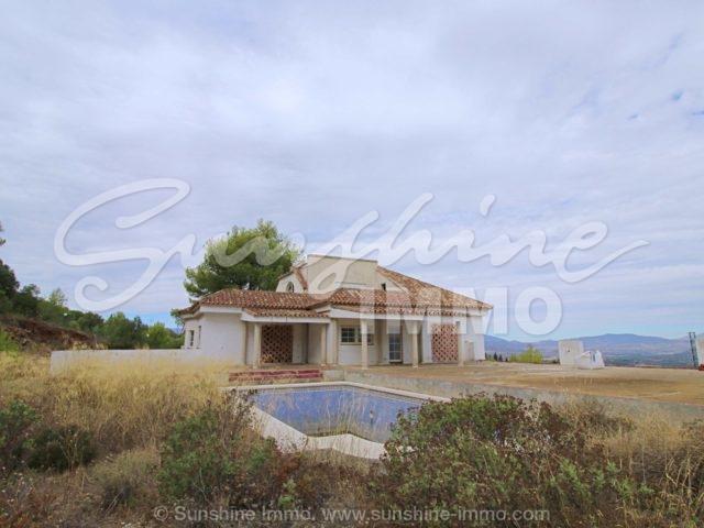 Photo of property SI1541, 3 de 35