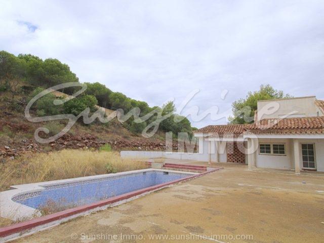 Photo of property SI1541, 9 de 35