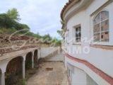 Photo of property SI1541, 4 de 35