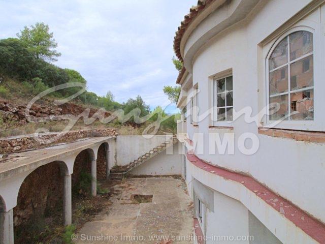Photo of property SI1541, 5 de 35