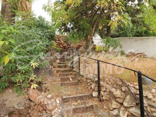 Photo of property SI1540, 6 de 72