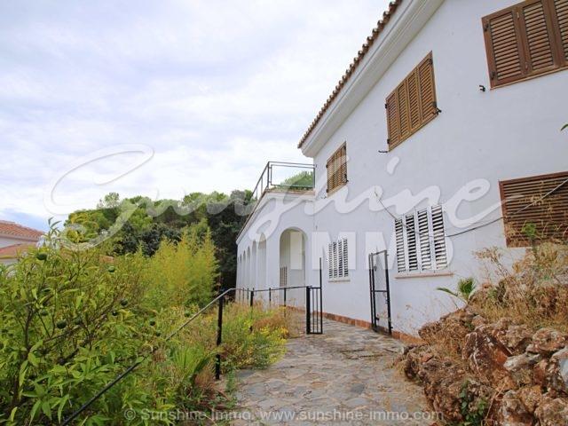 Photo of property SI1540, 7 de 72