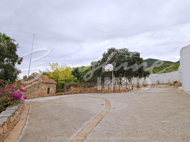 Photo of property SI1540, 8 de 72