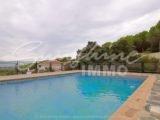 Photo of property SI1540, 5 de 72