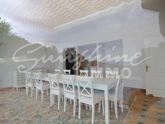 Photo of property SI1540, 10 de 72