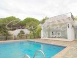 Photo of property SI1540, 4 de 72