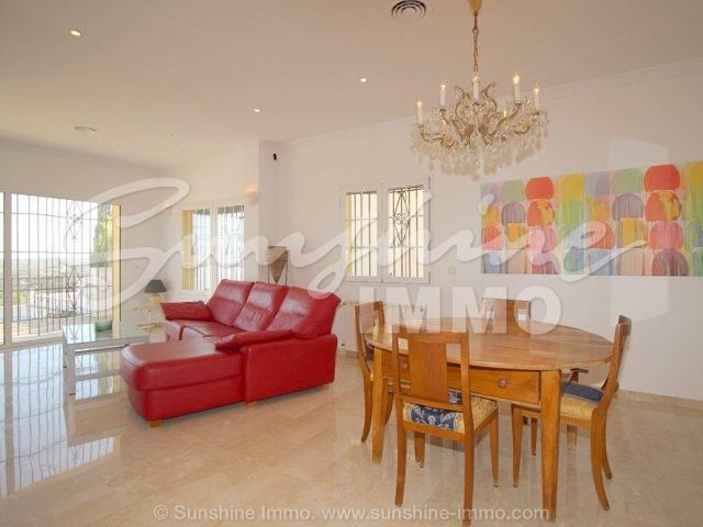Photo of property SI1544, 10 de 38